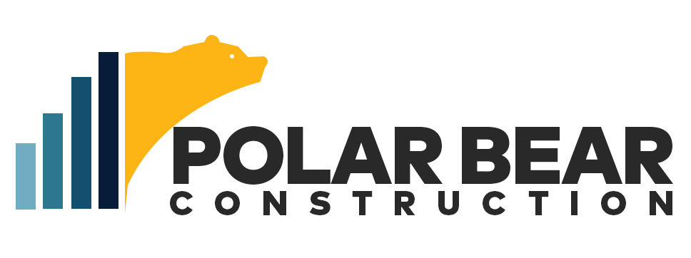 POLAR BEAR CONSTRUCTION,LLC